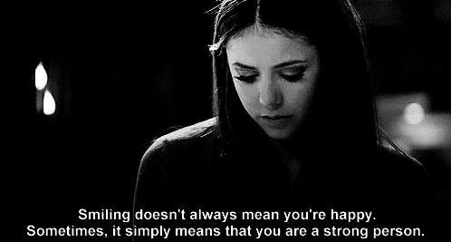 Quotes From The Vampire Diaries Meme Image 12