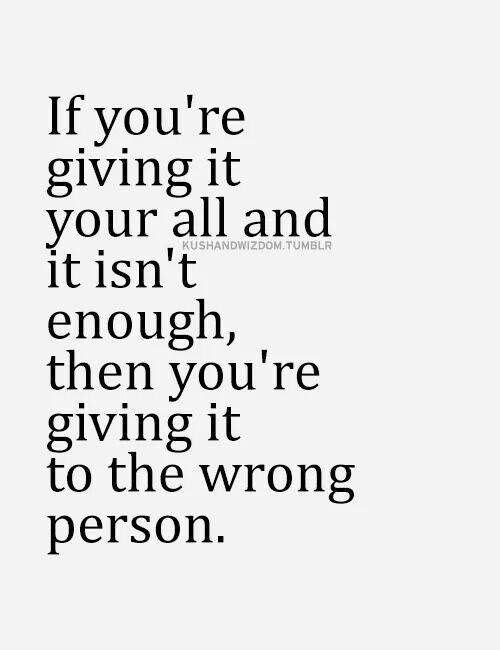 25 Relationship Hurt Quotes Sayings Photos And Images Quotesbae