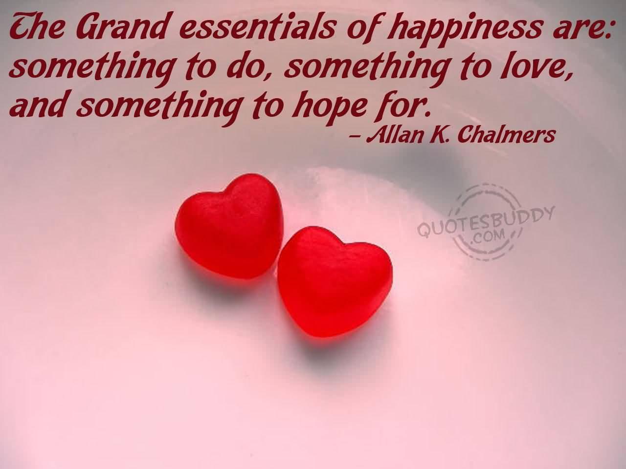 Romantic Trust Quotes Meme Image 12