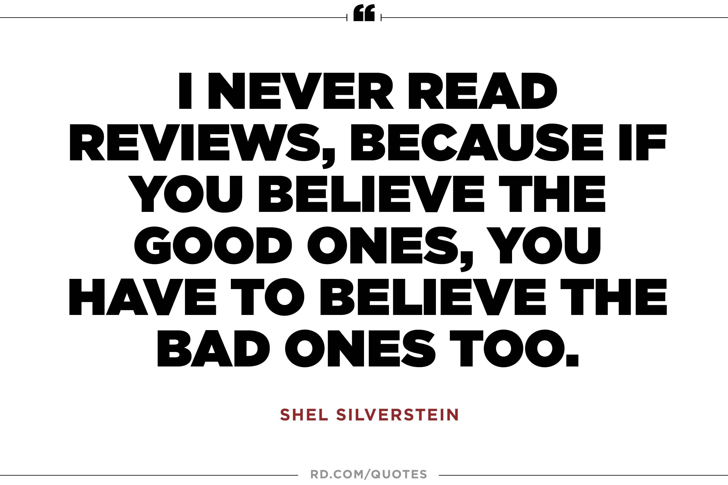 25 Shel Silverstein Quotes Sayings Pictures And Graphics