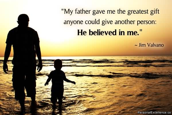 Single Dad Inspirational Quotes Meme Image 12