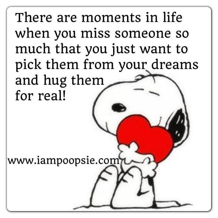 Snoopy Quotes About Life Meme Image 15