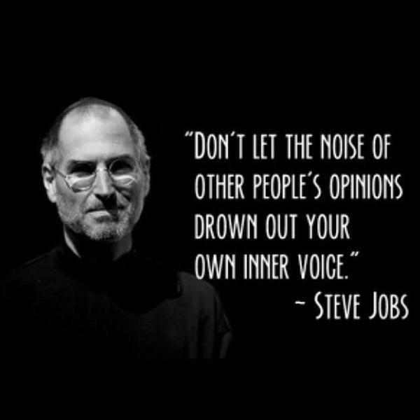 Steve Jobs Quotes Meme Image 03