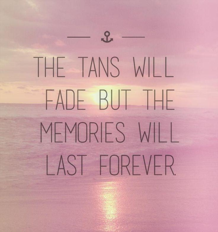 Summer Beach Quotes Meme Image 05