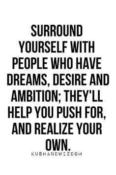 Surround Yourself With Positive People Quotes Meme Image 01
