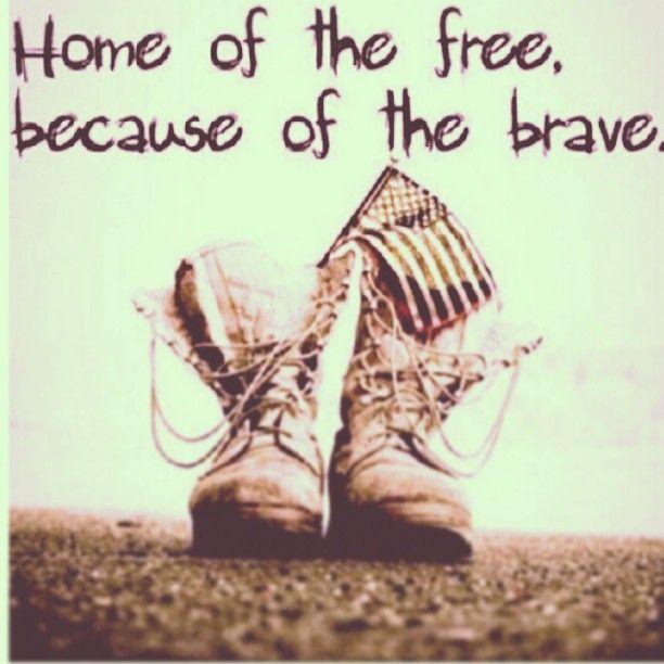 Thank You Veterans Quotes Meme Image 10