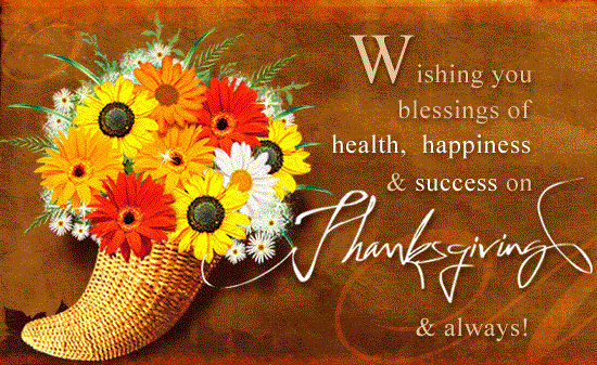 Thanksgiving Quotes Images Meme Image 10