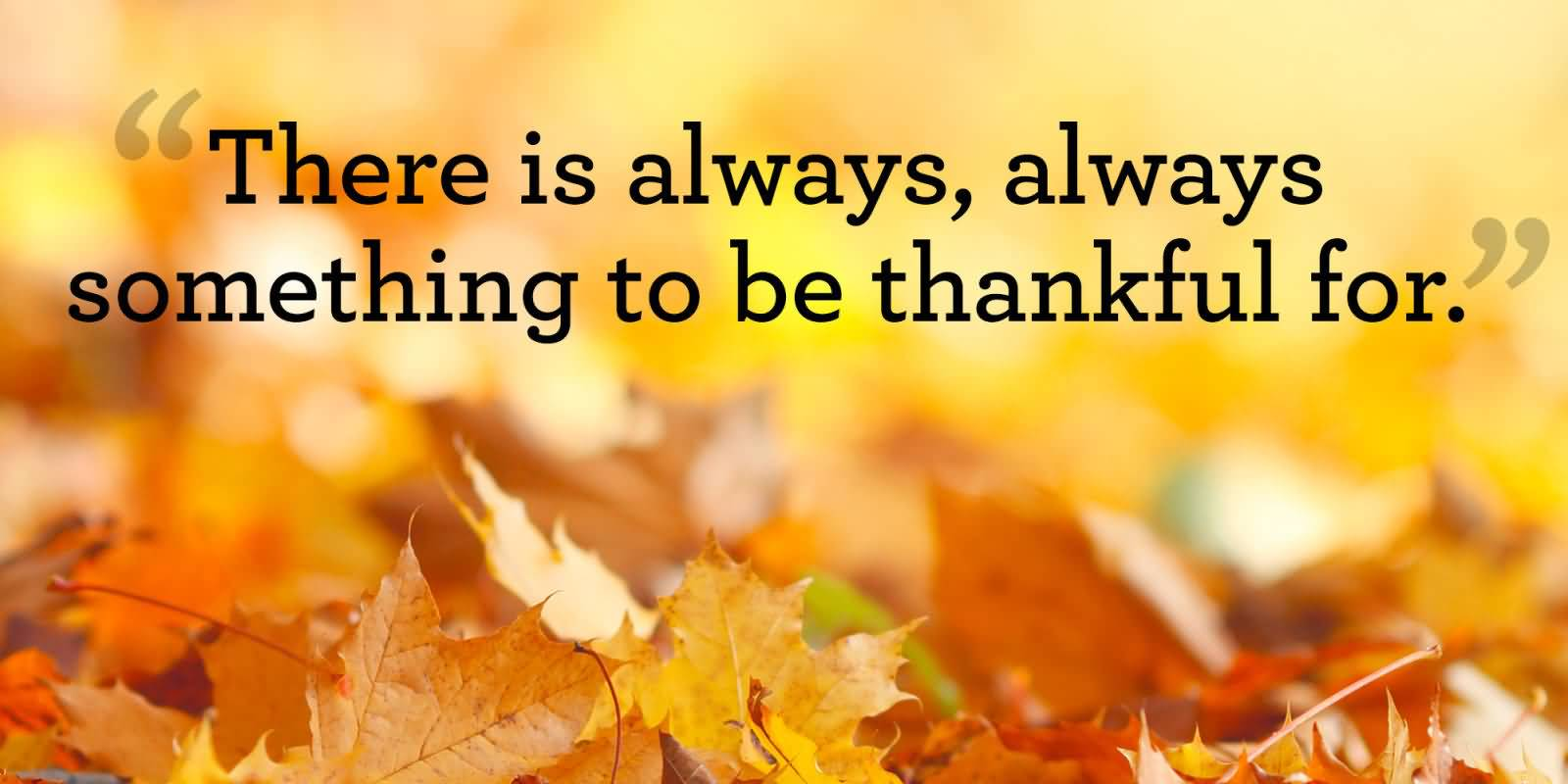 Thanksgiving Quotes Images Meme Image 17