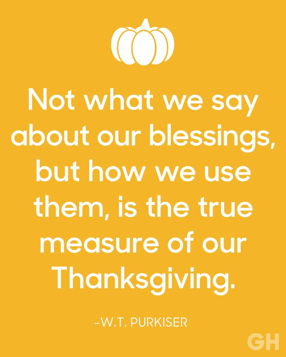 Thanksgiving Quotes Images Meme Image 18