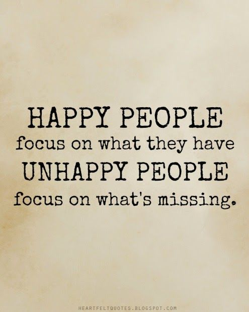 25 Unhappy People Quotes and Sayings Collection | QuotesBae