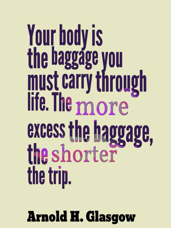 Weight Loss Motivational Quotes Meme Image 17