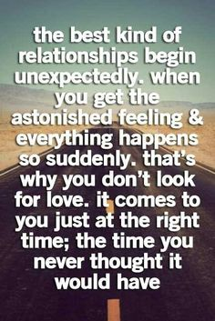 Your My Everything Quotes For Her Meme Image 05