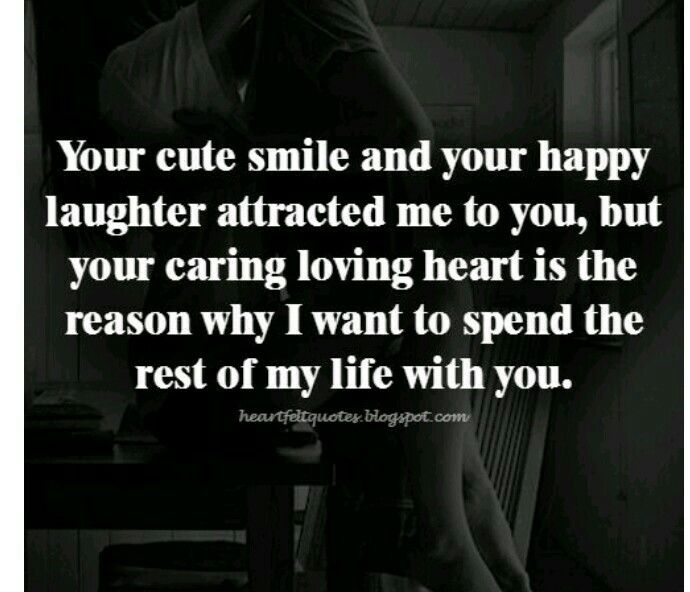 Your My Everything Quotes For Her Meme Image 09