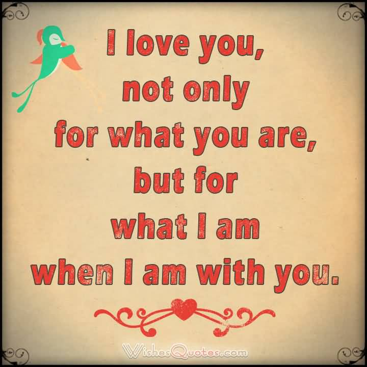 Your My Everything Quotes For Her Meme Image 14