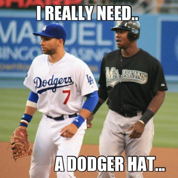Amazing funny baseball pictures meme