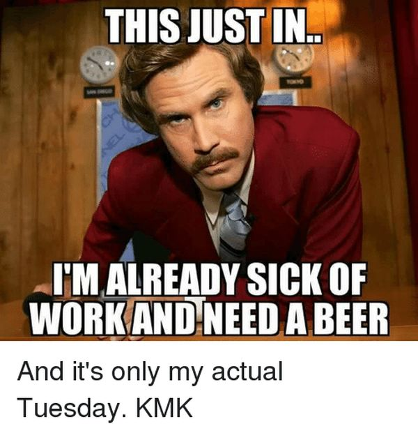 Amazing i need a beer meme pictures
