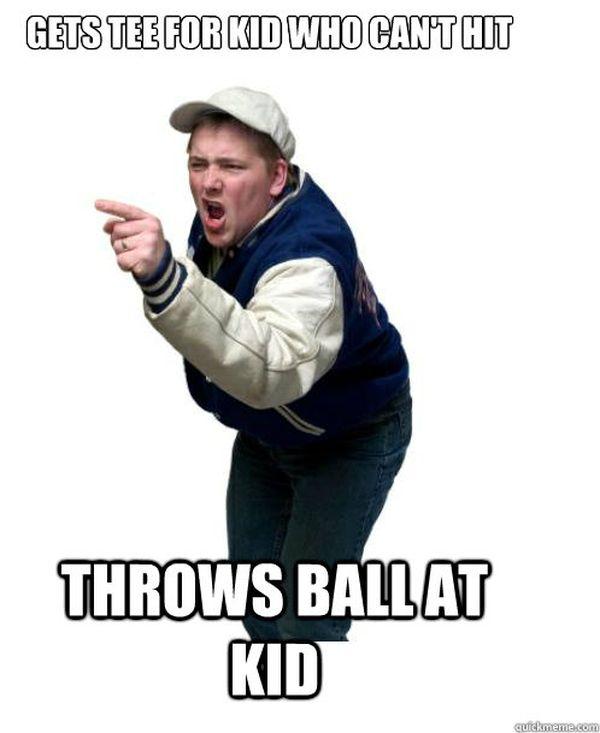 Baseball coach meme images