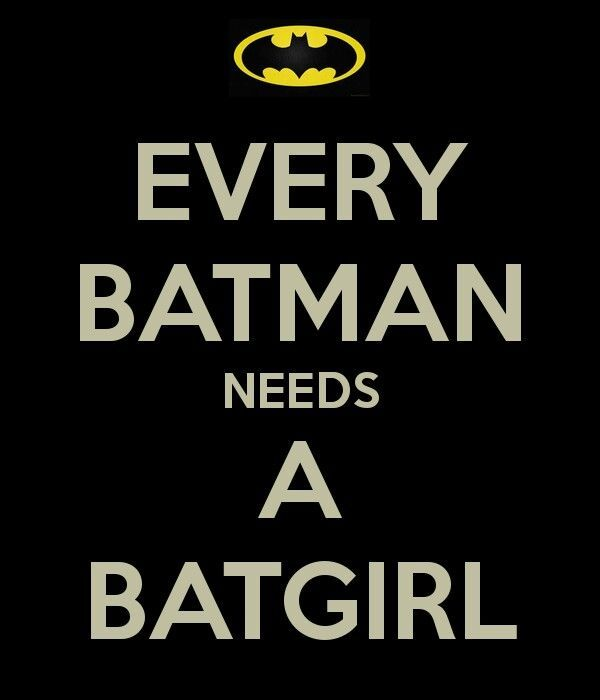 Batman Captions Images