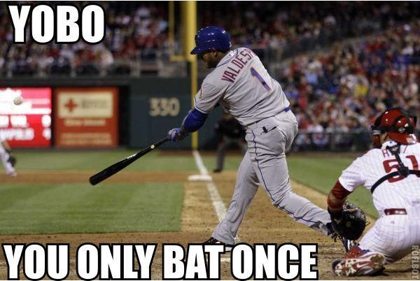 Best funny baseball pictures