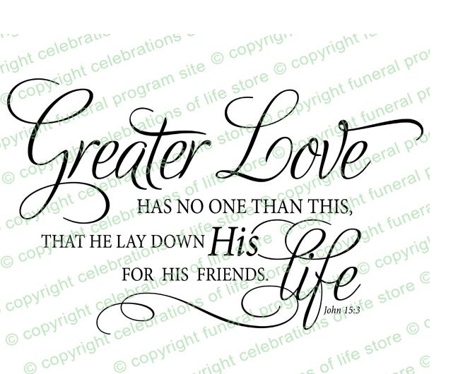 Bible Verses Love Quotes 60 QuotesBae Best Bible Verses Love Quotes