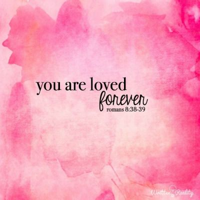Bible Verses Love Quotes 12 | QuotesBae