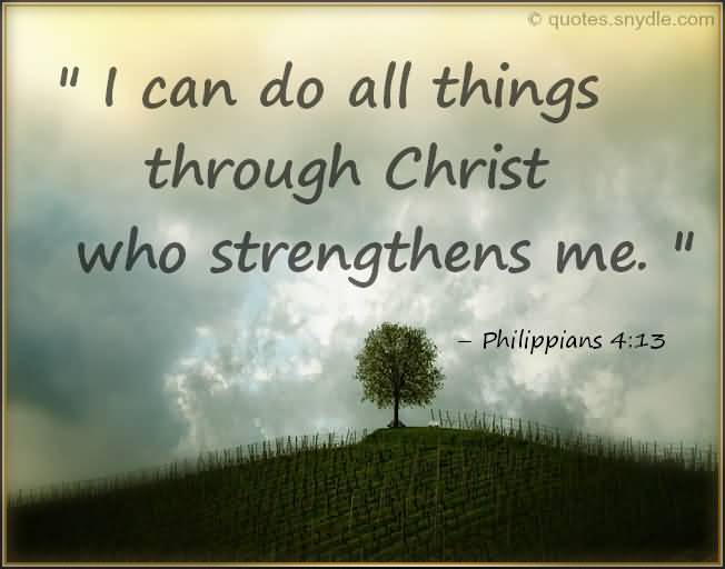 Biblical Quotes About Life 01