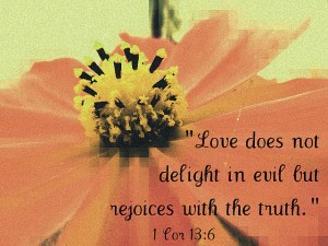 Biblical Quotes On Love 18