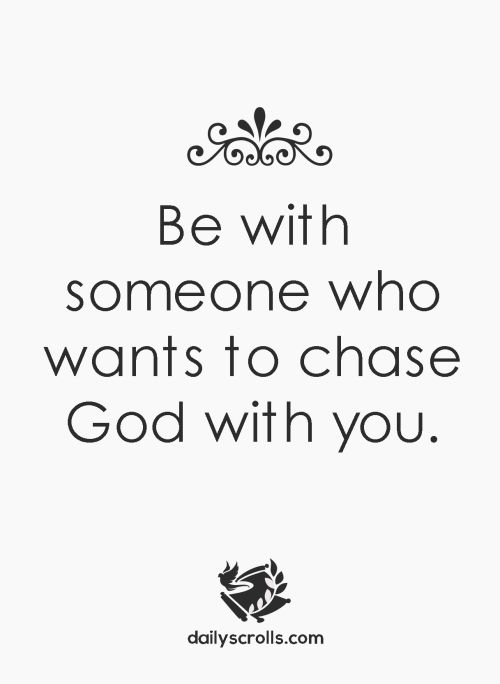 Biblical Quotes On Love 19