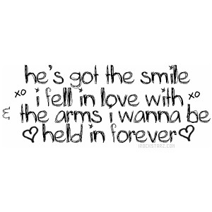 20 Black And White Love Quotes Images Photos Quotesbae