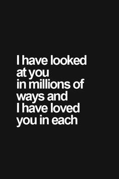 Black Love Quotes 11