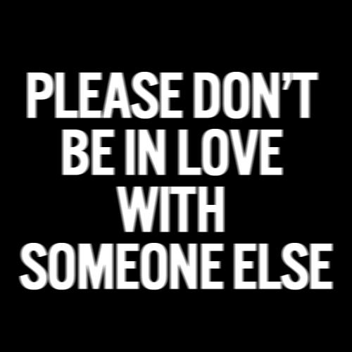 Black Love Quotes 12