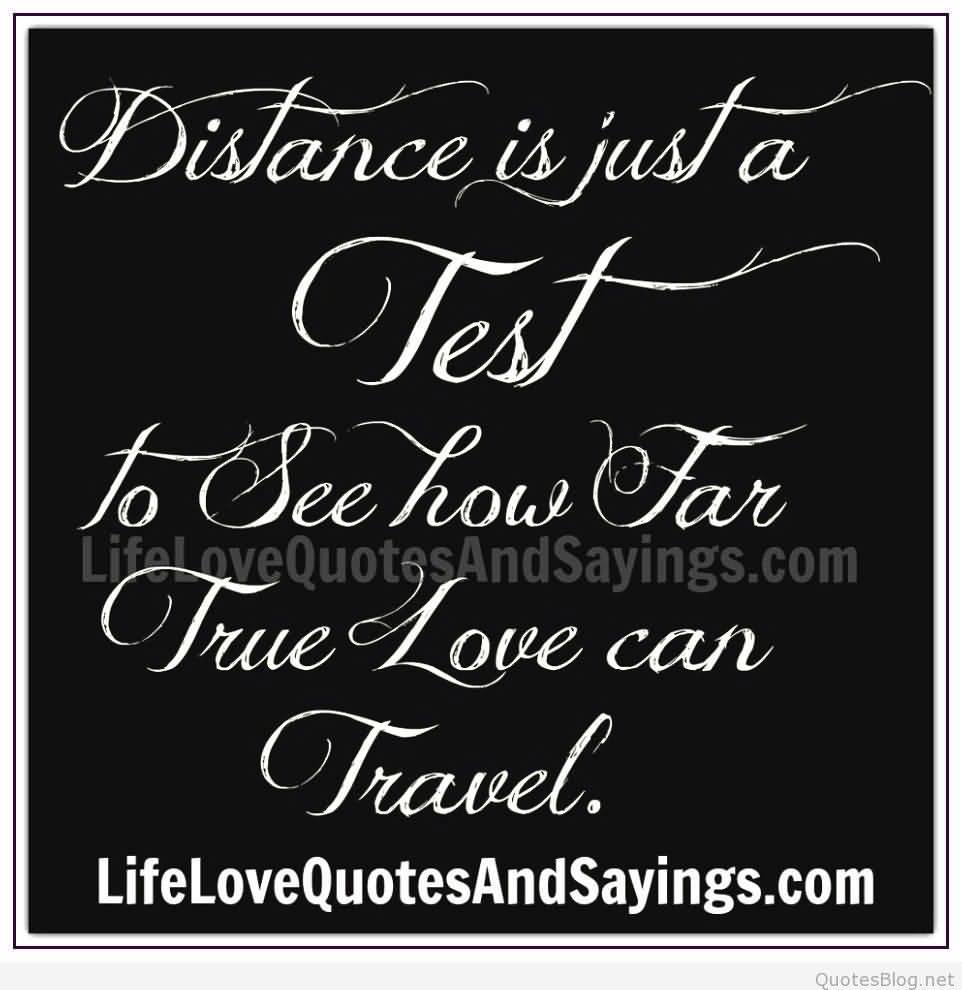 Black Love Quotes 15