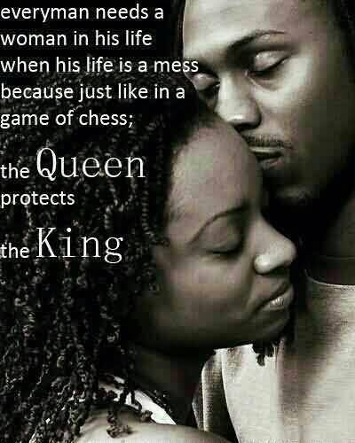 60 Black Love Quotes And Pictures Collection QuotesBae Beauteous Black Love Quotes And Pictures