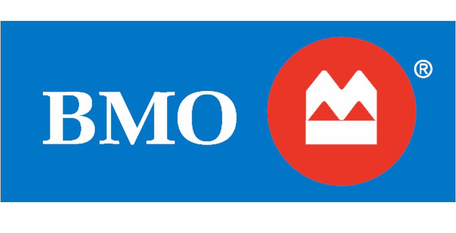 Bmo Term Life Insurance Quote 01