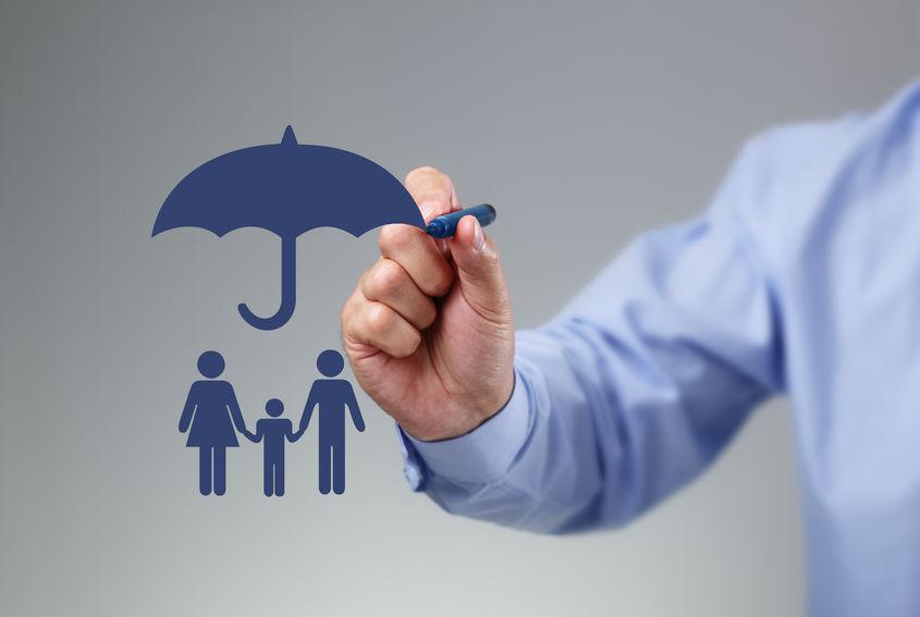 Bmo Term Life Insurance Quote 15
