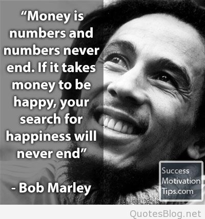 Bob Marley Quotes About Friendship 04