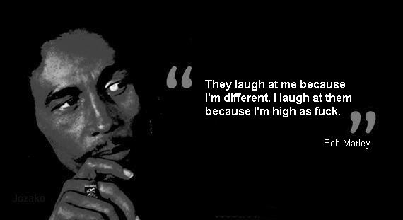 Bob Marley Quotes About Friendship 17