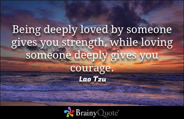 Brainy Love Quotes For Her 60 QuotesBae Gorgeous Brainy Love Quotes For Her