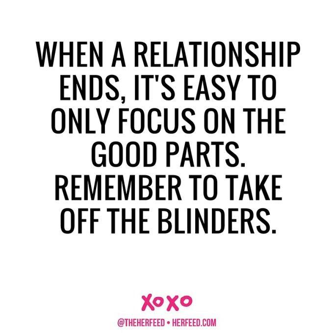 Break Up Love Quotes 04