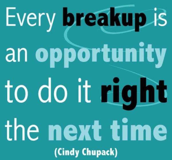 Break Up Love Quotes 05