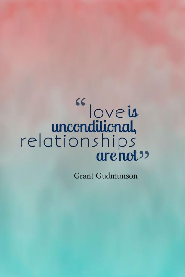 Break Up Love Quotes 08
