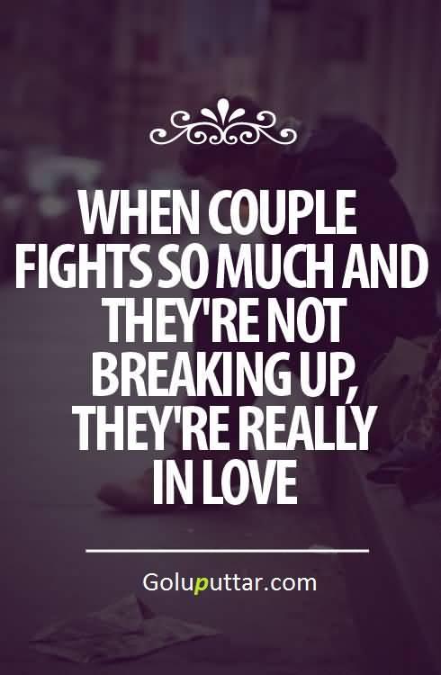 Break Up Love Quotes 16