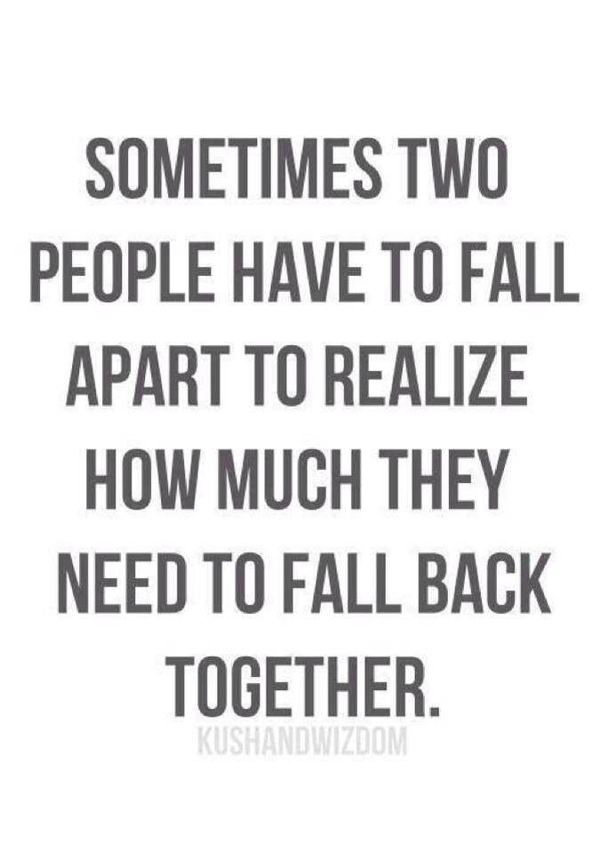 Break Up Love Quotes 17