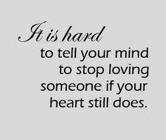 Break Up Love Quotes 18