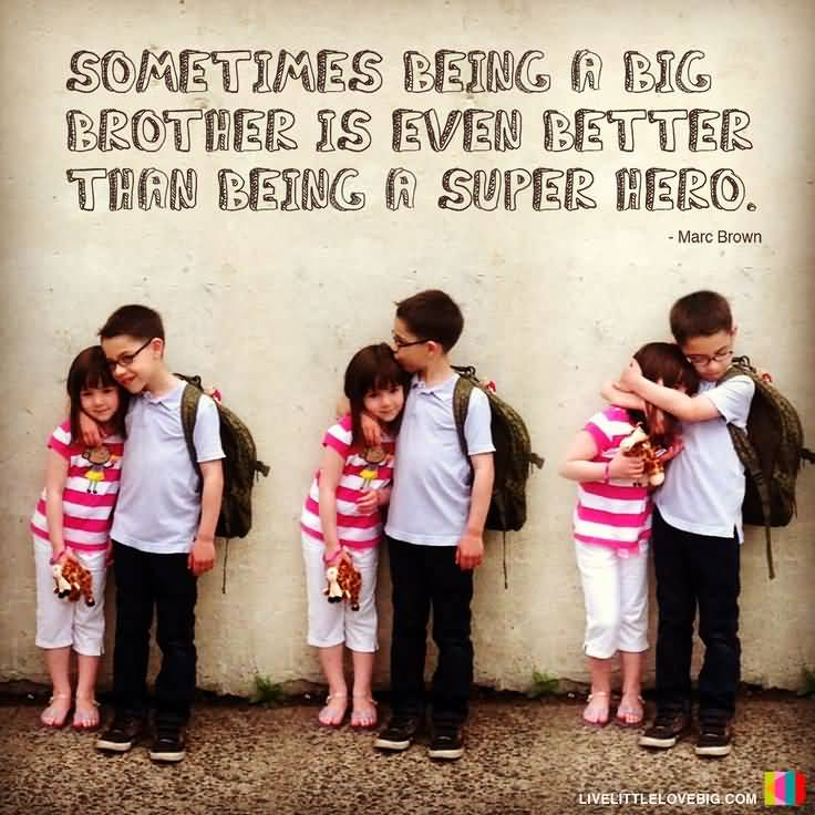 Brother And Sister Love Quotes 03