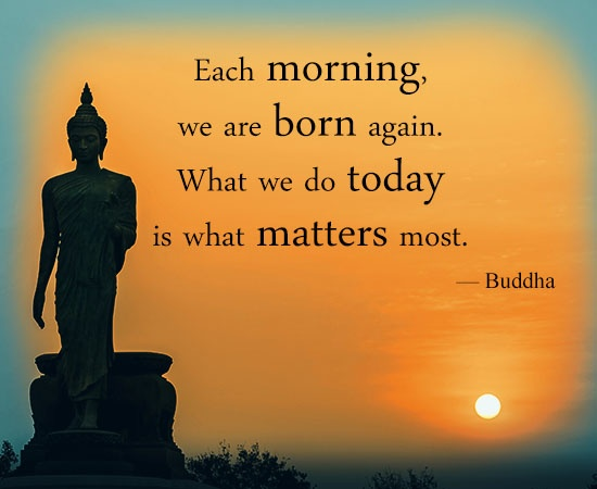 Buddha Quote On Life 02