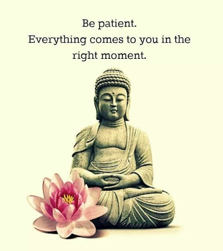 Buddha Quote On Life 06