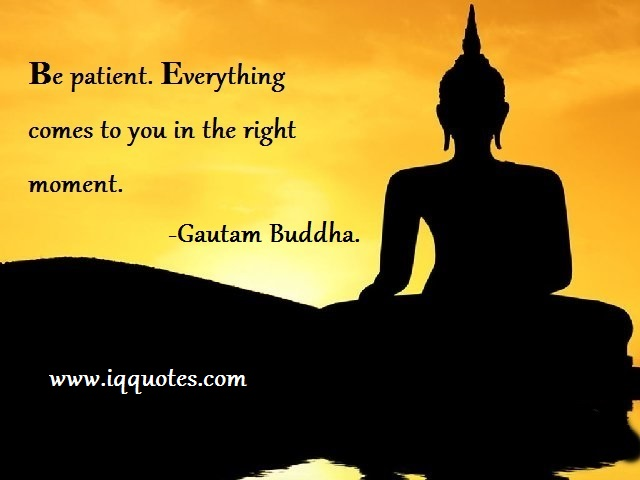 Buddha Quote On Life 08