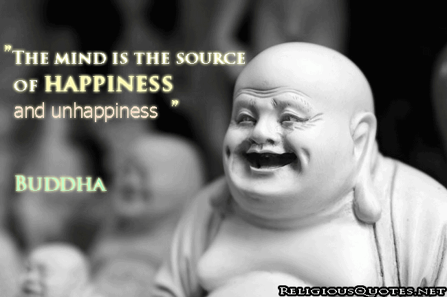 Buddha Quote On Life 09