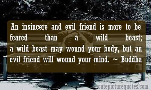 60 Buddha Quotes About Friendship Photos Pictures QuotesBae Enchanting Buddha Quotes About Friendship